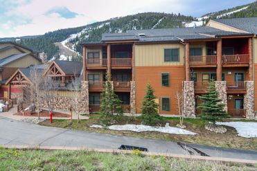 22714 Hwy 6 # 5982 KEYSTONE, Colorado 80435 - Image 1