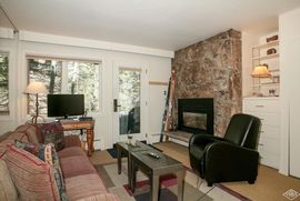 595 Vail Valley Drive # F 087 Vail, CO 81657 - Image