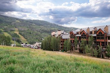 96 Highlands Lane # 223 Beaver Creek, CO 81620 - Image 1