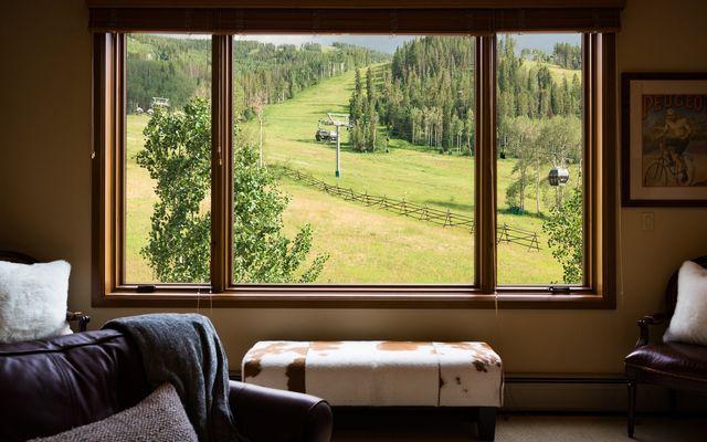 Highlands Slopeside Condo # 223 - photo 2