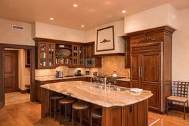 119 Village Walk Beaver Creek, CO 81620 - Image 7