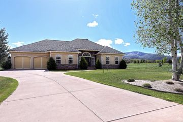 175 Whitetail Drive Gypsum, CO 81637