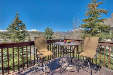 94 Ensign DRIVE # A DILLON, Colorado 80435 - Image 1