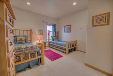 28 Blue Moon TRAIL SILVERTHORNE, Colorado - Image 14