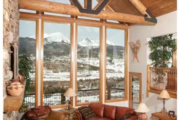 28 Blue Moon TRAIL SILVERTHORNE, Colorado - Image 17