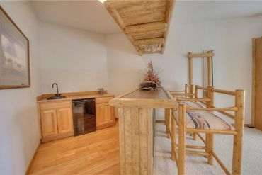 28 Blue Moon TRAIL SILVERTHORNE, Colorado - Image 22
