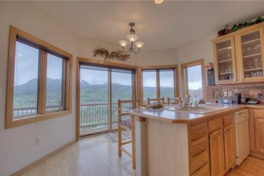 28 Blue Moon TRAIL SILVERTHORNE, Colorado - Image 7