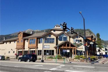 720 E Main STREET # 103 FRISCO, Colorado 80443 - Image 1
