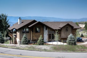 4411 Wildridge Road W Avon, CO - Image 15