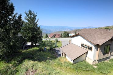 4411 Wildridge Road W Avon, CO - Image 18