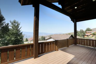 4411 Wildridge Road W Avon, CO - Image 5