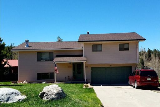 85 Beaver COURT DILLON, Colorado 80435 - Image 4