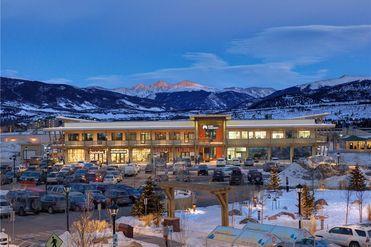 226 Lusher COURT # 103 FRISCO, Colorado 80443 - Image 1