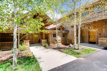 286 Webb Peak Edwards, CO 81632 - Image 1