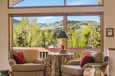 10 Morgan Drive Edwards, CO 81632 - Image 1