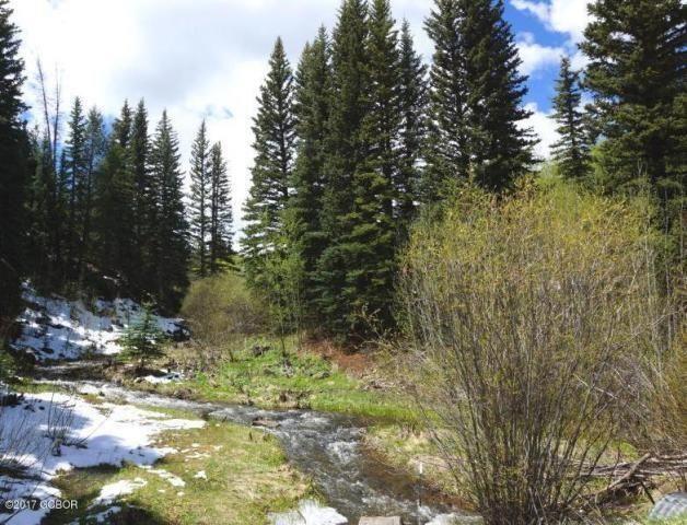 178 GCR 195 KREMMLING, Colorado 80459
