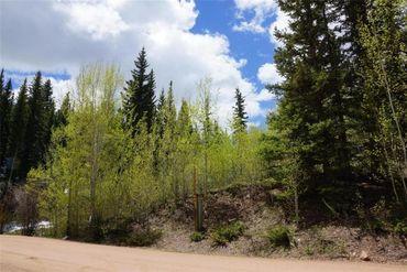 178 GCR 195 KREMMLING, Colorado - Image 6