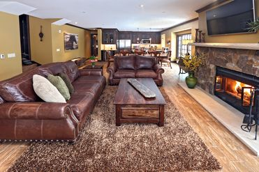 1156 Village Road # A-201 Beaver Creek, CO 81620 - Image 1