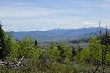 843 GCR 164 KREMMLING, Colorado - Image 6