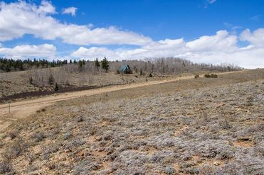 263 ALBINO ROAD COMO, Colorado 80432 - Image 1