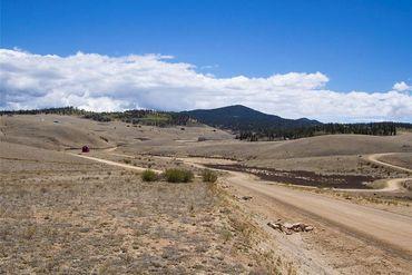 263 ALBINO ROAD COMO, Colorado - Image 11