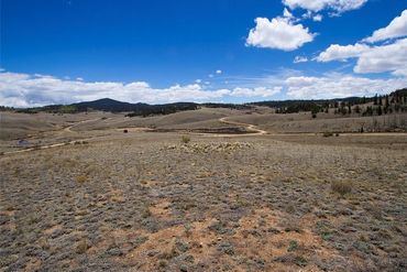 263 ALBINO ROAD COMO, Colorado - Image 12