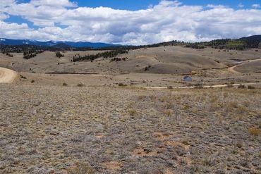 263 ALBINO ROAD COMO, Colorado - Image 13