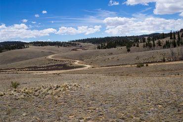 263 ALBINO ROAD COMO, Colorado - Image 14