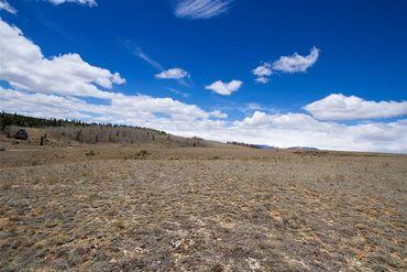 263 ALBINO ROAD COMO, Colorado - Image 15