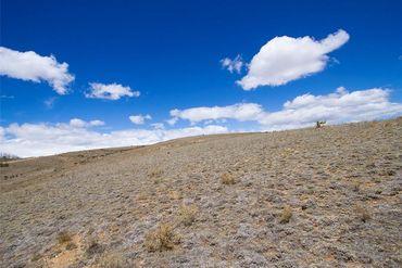 263 ALBINO ROAD COMO, Colorado - Image 3
