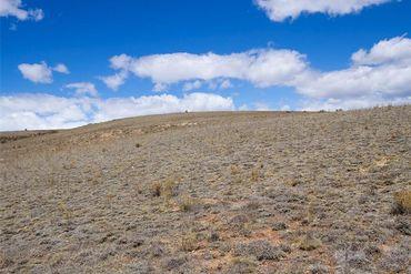 263 ALBINO ROAD COMO, Colorado - Image 4