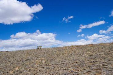 263 ALBINO ROAD COMO, Colorado - Image 5