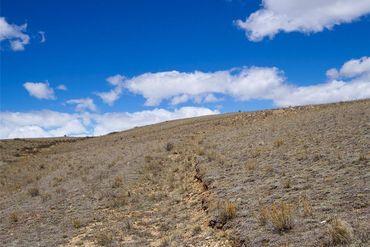 263 ALBINO ROAD COMO, Colorado - Image 6