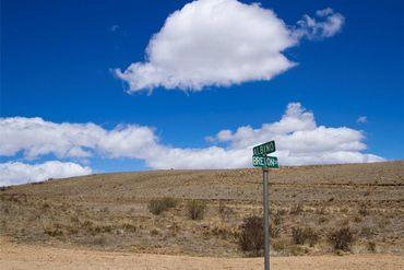 263 ALBINO ROAD COMO, Colorado - Image 8
