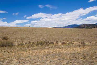 263 ALBINO ROAD COMO, Colorado - Image 9