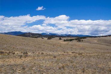 263 ALBINO ROAD COMO, Colorado - Image 10