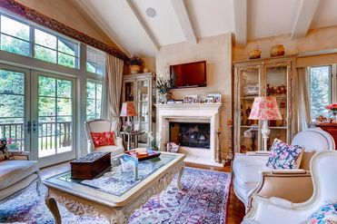 1328 Vail Valley Drive # W Vail, CO 81657 - Image 1