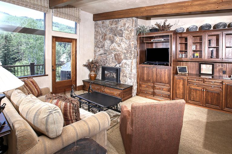 595 Vail Valley Drive # 384 Vail, CO 81657