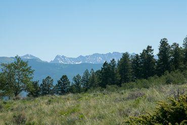 92 Pine Marten Edwards, CO - Image 15