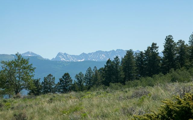 92 Pine Marten Edwards, CO 81632