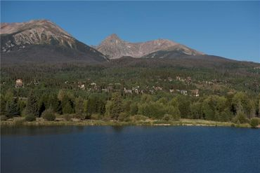 654 Fly Line DRIVE SILVERTHORNE, Colorado - Image 14