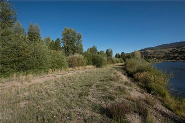 654 Fly Line DRIVE SILVERTHORNE, Colorado - Image 18