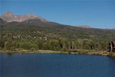 582 Fly Line DRIVE SILVERTHORNE, Colorado - Image 14