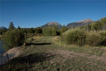 582 Fly Line DRIVE SILVERTHORNE, Colorado - Image 16