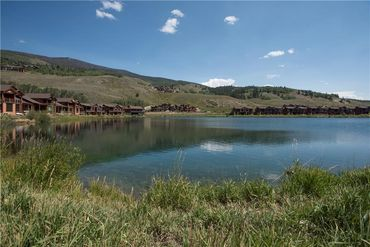 582 Fly Line DRIVE SILVERTHORNE, Colorado - Image 23