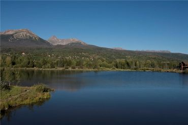 582 Fly Line DRIVE SILVERTHORNE, Colorado - Image 10