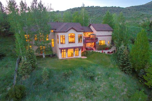 4765 Wildridge Road Avon, CO 81620 - Image 4