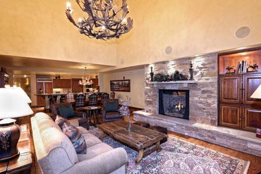 61 Avondale Lane # 209 Beaver Creek, CO 81620 - Image 2