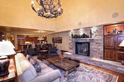 61 Avondale Lane # 209 Beaver Creek, CO 81620 - Image 5