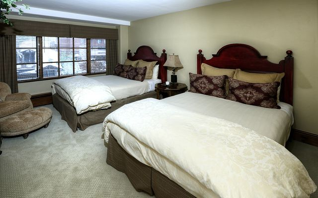 61 Avondale Lane # 209 - photo 13